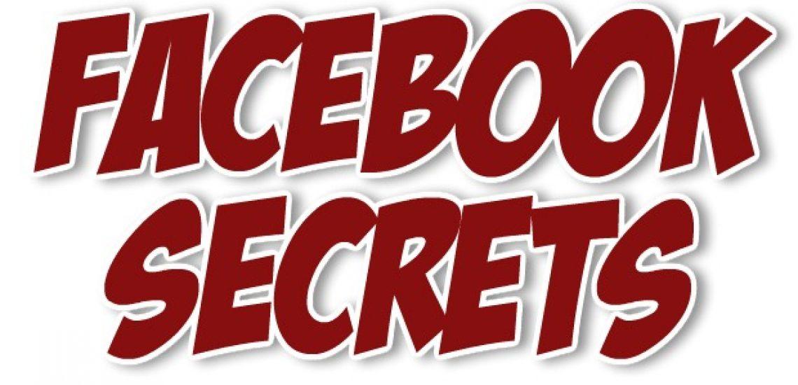 FB AD Secrets Image
